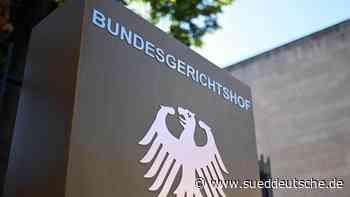 Ermittlungen zu Brandanschlag von 1991 wieder aufgenommen - Süddeutsche Zeitung