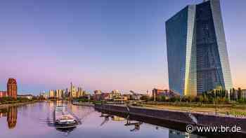 Bundesbank sieht Vorgaben aus Karlsruhe für EZB erfüllt - BR24