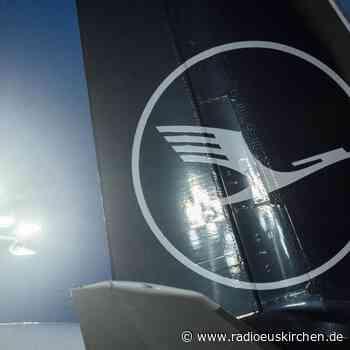 Lufthansa droht nach Milliardenverlust mit Entlassungen - radioeuskirchen.de