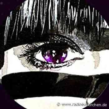 Purple Disco Machine feat. Sophie and the Giants - Hypnotized - radioeuskirchen.de