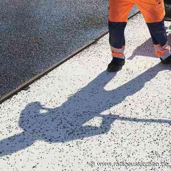Outdoorarbeiter brauchen Erste-Hilfe-Wissen - radioeuskirchen.de