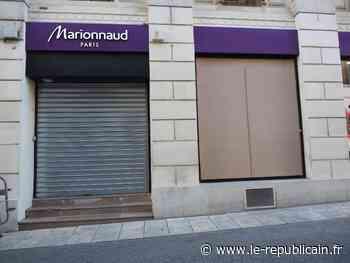 Essonne : à Etampes, les voleurs s'emparent des fragrances - Le Républicain de l'Essonne