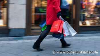 Wem hilft die Mehrwertsteuersenkung in Bremen wirklich? - buten un binnen