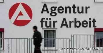 Arbeitsagentur Bremen will schneller werden - WESER-KURIER