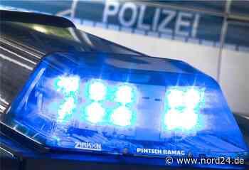 Bremen: Mann springt nackt und im Drogenrausch aus Fenster - Nord24