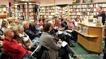 Literatur: Das sind die Bücher-Sommer-Renner in Finsterwalde - Lausitzer Rundschau