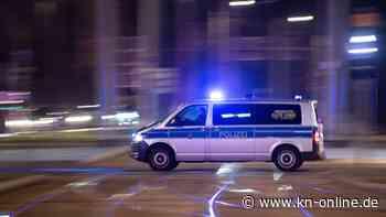 Mord auf Supermarkt-Parkplatz in Bayern - Polizei fahndet nach Täter