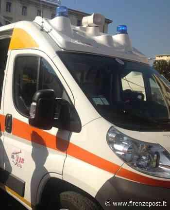 Lido di Camaiore: uso stupefacenti, muore figlio 25enne, padre grave all'ospedale - Firenze Post
