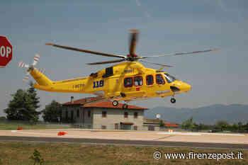Lido di Camaiore (Lu): 21enne investito da auto che si è data alla fuga. Grave in ospedale - Firenze Post