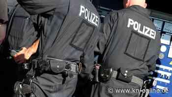 Frau in Niederbayern erstochen - Polizei nimmt Tatverdächtigen fest