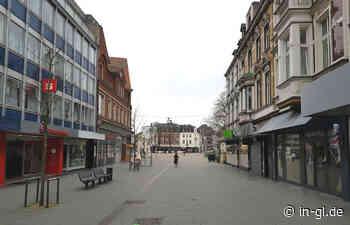 FWG will Innenstadt in ein Wohnviertel wandeln - iGL Bürgerportal Bergisch Gladbach