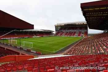 Aberdeen player tests positive for coronavirus as St Johnstone clash is put into doubt - HeraldScotland