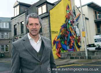 Fears for tourism business during Aberdeen lockdown - Aberdeen Evening Express