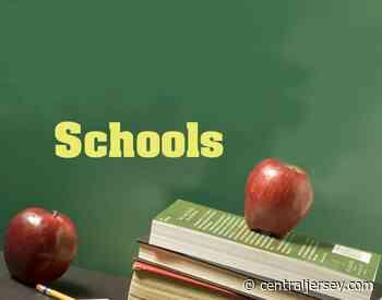 Matawan-Aberdeen superintendent outlines school reopening plan - centraljersey.com