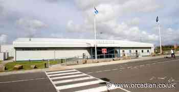 Flights to Aberdeen to continue for 'essential' passengers - The Orcadian