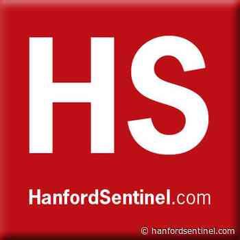 Master Gardener: Summer clean your pesticides - Hanford Sentinel