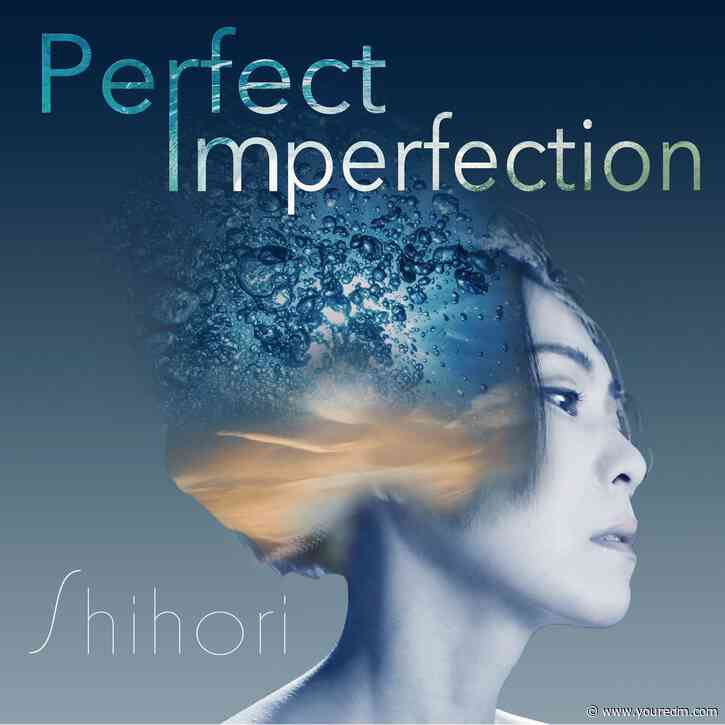 New Artist Profile: Shihori Turns Disability Into 'Perfect Imperfection' For Charity [Video]
