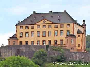 Experten des Auktionshauses Miltenberg zu Gast im Schloss Malberg - Trierischer Volksfreund