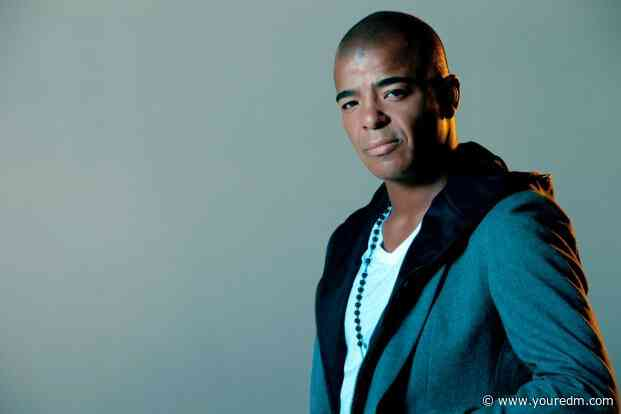Erick Morillo arrested and charged with sexual battery