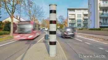 Neuer Bußgeldkatalog: ADAC Württemberg will einheitliche Lösung   Heilbronn   SWR Aktuell Baden-Württemberg   SWR Aktuell - SWR