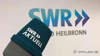 "Aktion ""Mittendrin 2020"" zu Corona   Heilbronn   SWR Aktuell Baden-Württemberg   SWR Aktuell - SWR"