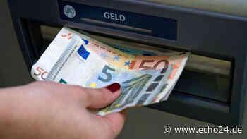 Volksbank Heilbronn erhöht Kontoführungsgebühr: Das müssen Kunden wissen - echo24.de