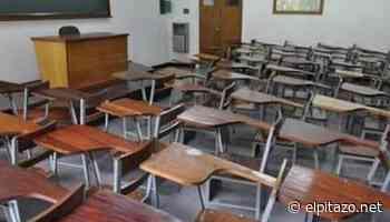 Zulia | El 88% de los maestros rechaza llamado a clases sin ajuste salarial - El Pitazo