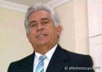 Fallece nefrólogo Luis Sulbarán por COVID-19 en el Zulia este #5Ago - Efecto Cocuyo