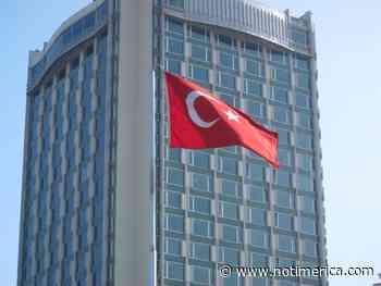 Turquía/Argelia.- Turquía extradita a Argelia a un alto cargo del Ejército que habría revelado secretos de Estado - www.notimerica.com