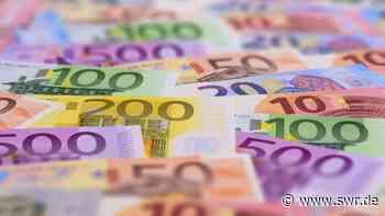 Landkreise in Rheinland-Pfalz fordern mehr Geld vom Land - SWR