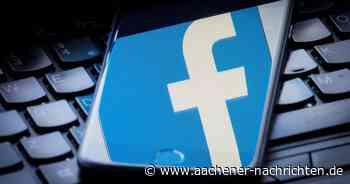 """1560 """"Likes"""" für """"Stadtverband Roetgen"""": AfD toppt bei Facebook alle, tritt aber nicht zur Wahl an - Aachener Nachrichten"""