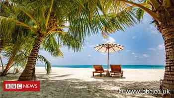 High-cost lenders using 'exotic holidays' to encourage debt