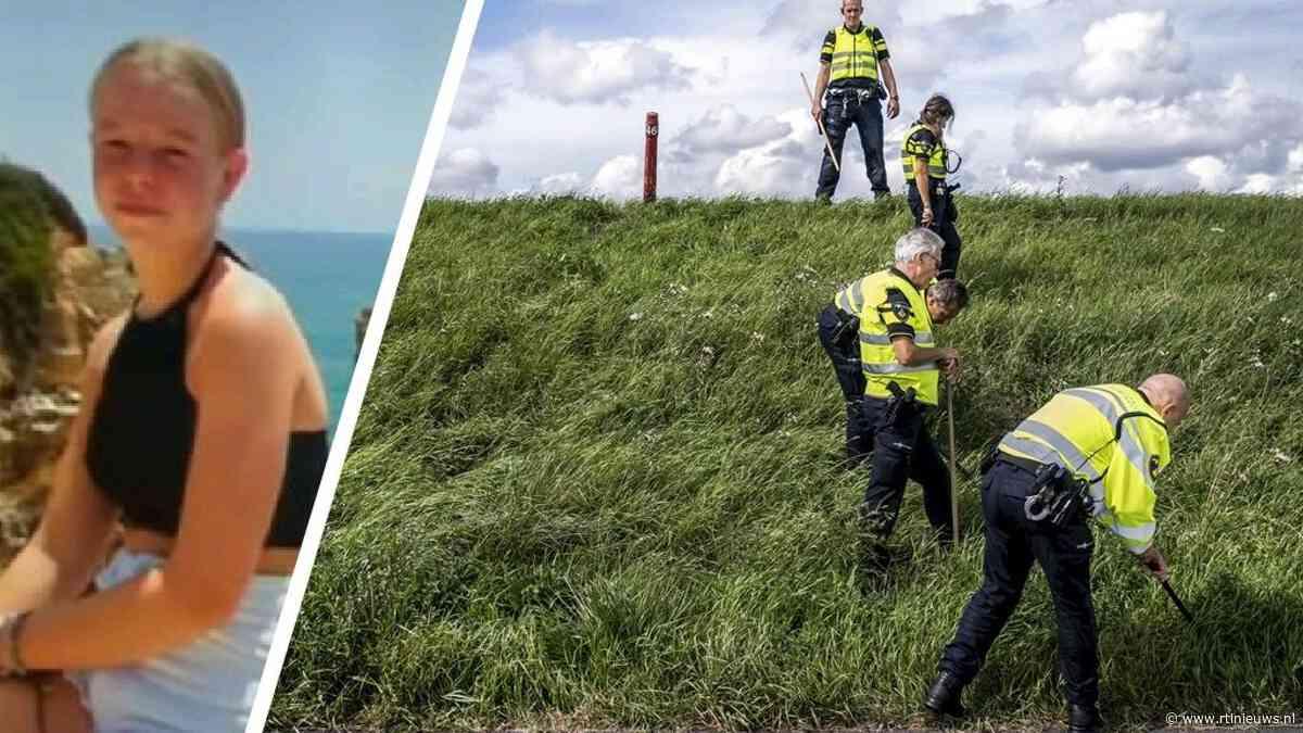 Toch geen verband laatste auto in onderzoek aanrijding Tamar (14) uit Marken - RTL Nieuws