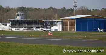 Darmstadt-Dieburg: Mehr Beschwerden über motorisierte Kleinflugzeug - Echo Online