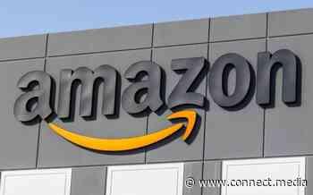 Amazon Snags San Bruno Warehouse Near SFO for $96M - ConnectCRE