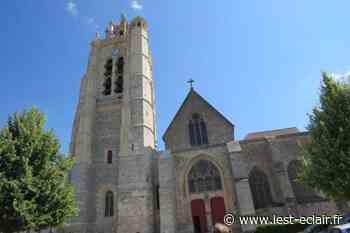 Nogent-sur-Seine: une messe célébrée ce mercredi en hommage aux victimes des explosions au Liban - L'Est Eclair