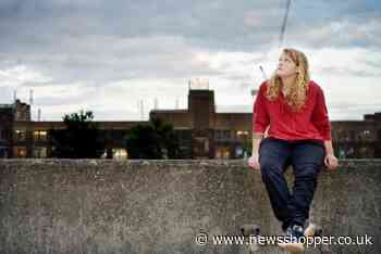 Digital festival celebrating music and spoken word in Lewisham launches - News Shopper