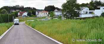 """Attenhofen - Bauland in """"Wirtsleit'n"""" jetzt zum Verkauf - idowa"""