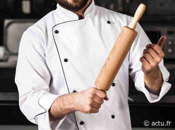 La Rochelle : le pâtissier du centre-ville agressait sexuellement les apprentis - Actu La Rochelle