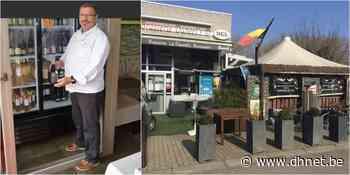 Cas de coronavirus à la Brasserie Daneel's à Chaumont-Gistoux: l'établissement fermé jusqu'à... - dh.be