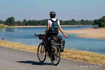 La Loire à vélo, de Blois à Chaumont-sur-Loire - La République du Centre