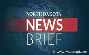 Police: Bomb caused explosion near Minot home; no one injured - Wadena Pioneer Journal