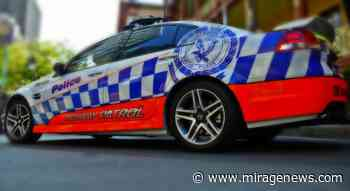 Man caught travelling more than double speed limit at Coffs Harbour - Mirage News