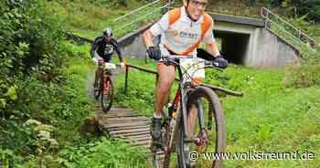 Mountainbike-Veranstaltung Vulkanbike in Daun wird nicht abgesagt - Trierischer Volksfreund