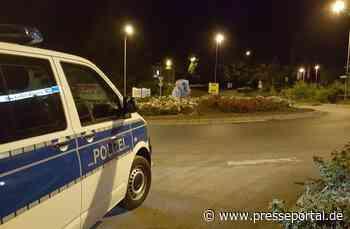 POL-PDWIL: verkehrsrechtliche Kontrolltätigkeiten der Polizeiinspektion Daun am 30. / 31.07.2020 - Presseportal.de