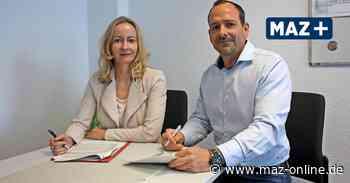 Nur 76 Prozent der Unternehmen in Teltow-Fläming waren wegen Corona tatsächlich in Kurzarbeit - Märkische Allgemeine Zeitung