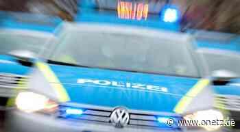 Landgericht Amberg schickt Raser für ein Jahr hinter Gitter - Onetz.de
