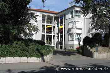 Corona-Testergebnisse aus Castrop-Rauxeler Altenheim liegen vor - Ruhr Nachrichten