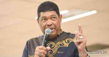 Valdemiro Santiago é acusado de mentir sobre covid-19 e pode pagar alta indenização - RD1 - Terra