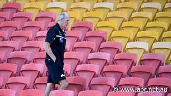 Wayne Bennett's claim that the NRL's coronavirus restrictions are too confusing doesn't stack up